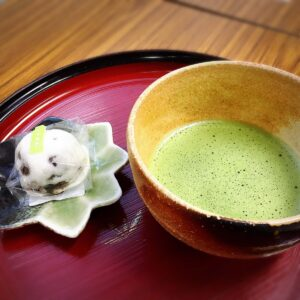 比叡山観光の写真
