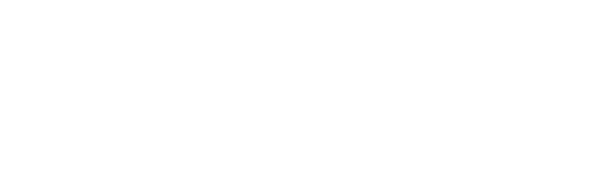 from No.N